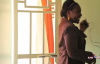 The Phone charger. Kansiime Anne. African Comedy.mp4