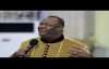 Archbishop Duncan Williams - Divers Conditions For The Blessing ( POWERFUL REVEL.mp4