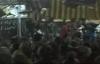 Mbaka Praise Night mbakamusic com