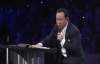 #180 El ancla del cristiano - Pastor Ricardo Rodríguez.mp4