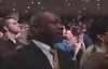 Camp Meeting 2002 _ Tuesday Part 2 _ RW Schambach.mp4