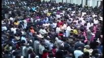 Bishop Allan Kiuna - The Need For Change (FULL SERMON).mp4