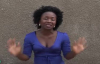 Kansiime Anne is married.or not.mp4