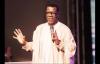 Dr Mensa Otabil - Clean Hands (Sermon).mp4