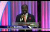 Dr. Abel Damina_ The Old and the New Covenant in Christ - Part 21.mp4