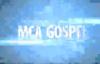 Mix de Música Cristiana - Jazmin Jacob - Roberto Orellana - Rocío Crooke y más !.compressed.mp4