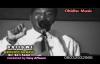 Psalm 128-Oga adiri mu nma by Obi Igwe and The Good Friends 2.compressed.mp4
