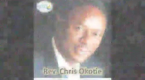 Pastor Chris Okotie - All things work together for good.mp4