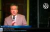 Pastor Chuy Olivares - Las bendiciones de la obediencia.compressed.mp4