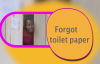 The toilet paper pressure. Kansiime Anne.mp4
