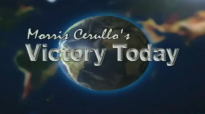 Victory Today Five Prophetic Promises  Part 2