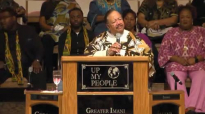 Greater Imani - Dr. Bill Adkins The Ministry of MY Enemy pt2.mp4
