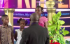 CHILDREN SERVICE SINGS FOR PROPHET ISAAC ANTO EPISODE 40.mp4