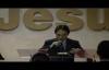 Pr Hidekazu Takayama Tema Os Segredos de Habacuque, e o Poder da Oração 2013.flv