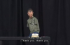Nick Vujicic - DVD Part 2_11.flv