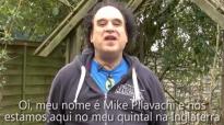 Mike Pilavachi.mp4