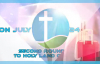 Presence Tv Channel ( Walk The Bible @ holly-land Tour ) June 7,2017 With Prophet Suraphel Demissie.mp4
