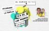 """""""El éxito esta en el cimiento"""" por el Pastor Ericson Alexander Molano.compressed.mp4"""
