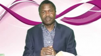LIGHT MAKE DIFFERENT BY BISHOP MIKE BAMIDELE.mp4