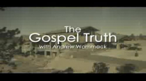 Andrew Wommack, Pauls Secrets to Happiness Part 1 Friday Sep 4, 2014 Joseph Prince