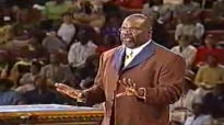 Different Great and Powerful Messages by Bishop T D Jakes 4