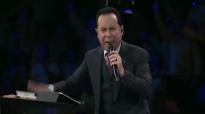 #207 Caminando con Dios - Pastor Ricardo Rodríguez.mp4