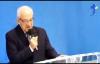Pr. Yossef Akiva  Mandamentos e Estatutos 2