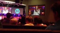 Beth Redman speaks.mp4
