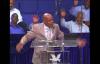 Pastor Gregg J Patrick (5).flv