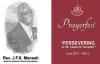 ADC Prayerfest June 2017 - Rev JFK Mensah Sermon_ Persevering in the Spirit Part.mp4
