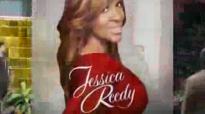Jessica Reedy @ Gigantic Gospel Concert 2015.flv