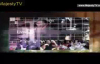 bishop dominic allotey sun 2 feb 2014 power in then blood pt2.flv