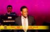Prophet Manasseh Jordan - Why GOD BREAKS US.flv