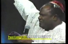 15 Different Powerful Messages of ArchBishop  Benson Idahosa (4)