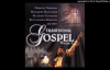 One More Time Willie Neal Johnson And The Gospel Keynotes.flv
