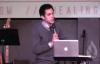 The Lamb of God (Full Sermon) - David Diga Hernandez.3gp