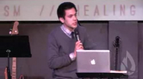 The Lamb of God (Full Sermon) - David Diga Hernandez.3gp