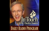Charles Stanley Be Careful Who You Listen To