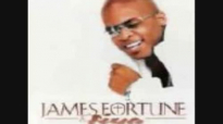 James Fortune - You Are Holy.flv