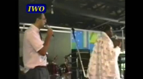 GOD'S CREATION - Part 6 - (Benson Idahosa).mp4