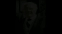 Leonard Ravenhill Sermon  Stopping the Power of Darkness