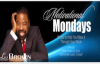 LAST LES BROWN MONDAY MOTIVATION CALL FOR 2015.mp4