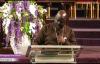 THE SEVEN STAR SINGLE II (Bishop Olumide Emmanuel).mp4