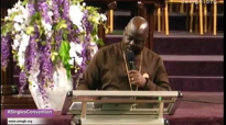 THE SEVEN STAR SINGLE II (Bishop Olumide Emmanuel).mp4