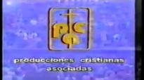 Marcos Witt en Argentina 1993 Completo