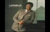 Larnelle Harris - Oh Happy Day.flv