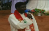 THE LAW OF SUCCESS (2) .by Rev. Fr. Obimma Emmanuel (Ebube Muonso).flv