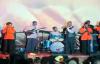 David Ntumba Music.flv