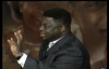 Black and Blessed Series by Pastor Matthew  Ashimolowo 2