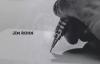 Jim Rohn - The Magic Formula For Success.mp4